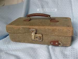 50er Jahre Accessoires : 20er bis 50er jahre tasche k fferchen fototasche box f cher trageriemen shabby ~ Sanjose-hotels-ca.com Haus und Dekorationen