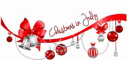 July Christmas Merry Decoration Xmas Dinner Banner