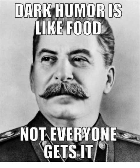 Dark Humor Memes - funny dark memes of 2017 on sizzle dank memes