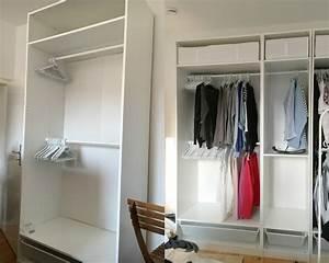 Kleiderschrank 3 Meter : 4 meter kleiderschrank deutsche dekor 2017 online kaufen ~ Indierocktalk.com Haus und Dekorationen