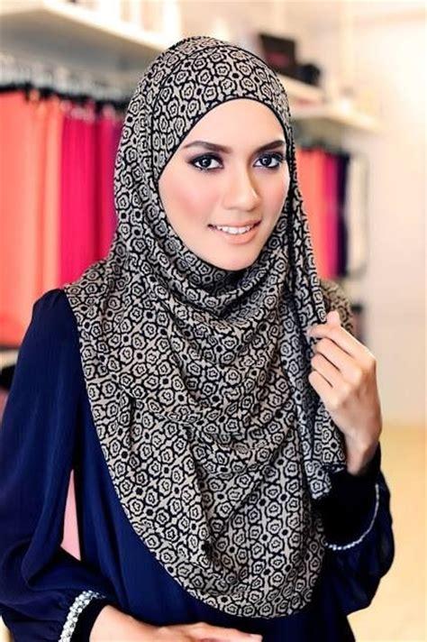 cute hijab style  hijab pinterest search design  hijab styles