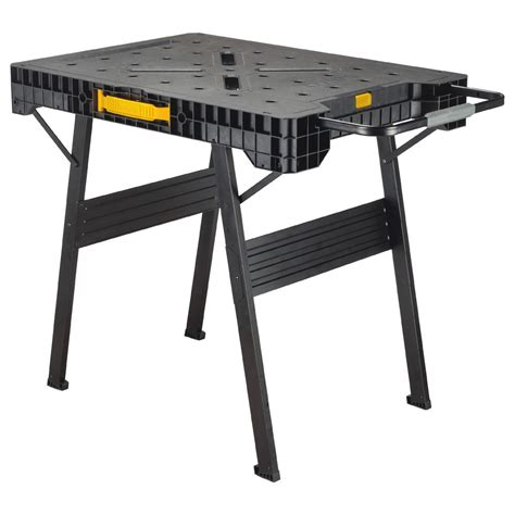 large area rugs home depot dewalt 33 4 in folding work bench dwst11556 the home depot
