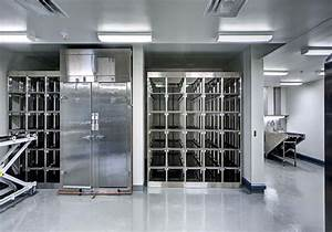 Mopec U0026 39 S Ability To Partner In Facility Design