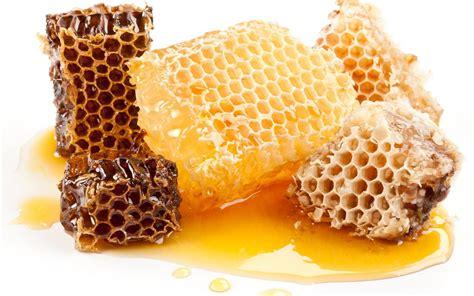 honey wallpaper hd