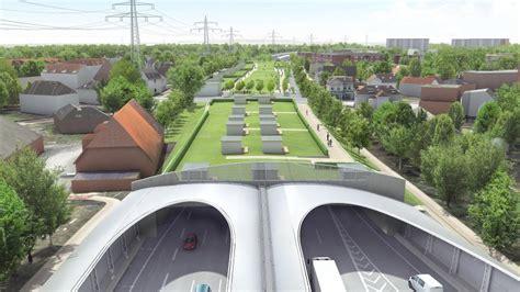 Für Sie Abo Service Hamburg by Autobahn Ausbau Der A7 Deckel Kann Kommen Hamburg