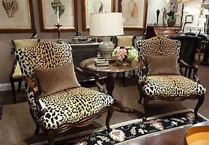 image gallery leopard print home decor With animal print furniture home decor