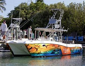 Show us your Fishing Catamarans - Page 7 - The Hull Truth ...