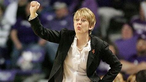 alabama coaching search kristy curry resigns  texas