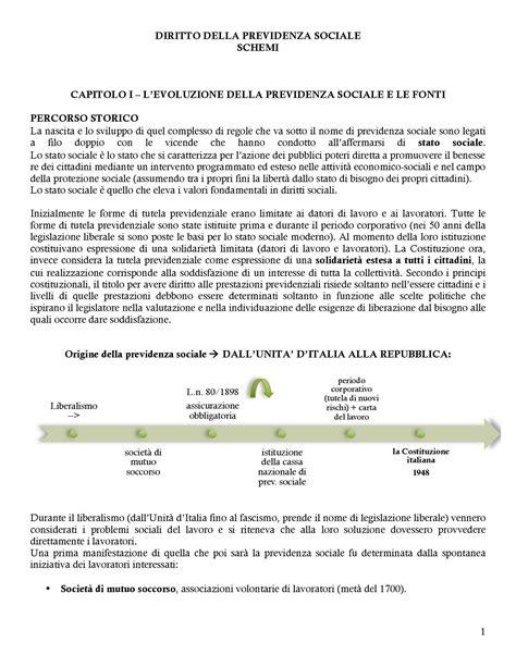Persiani Diritto Della Previdenza Sociale by Riassunto Esame Diritto Penale Prof Giors Libri
