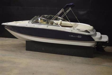 Cobalt Boats Manual cobalt 210 boats for sale boats