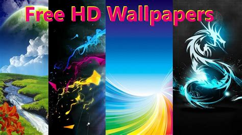 hd wallpapers  android mobile