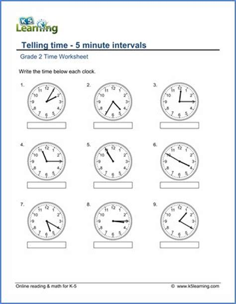 17 best images about grade 2 math worksheets on pinterest fact families math facts and student