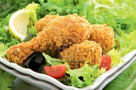 choumicha tv cuisine chhiwat choumicha recette de choumicha cuisine auto
