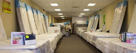 Mattresses Greenville Sc by Greenville Mattress Company Family Owned And Operated