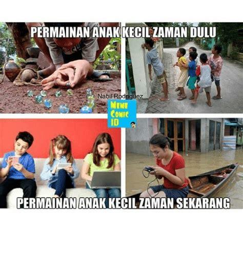 Permainan Meme - permainan meme 100 images 25 best memes about comics gaming and indonesian language hit