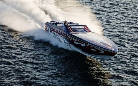 Fast Boat Pompano Beach Florida by 37 Best King Of Clubs Images On Pinterest Florida