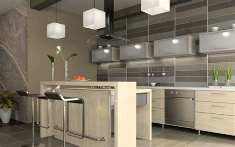 meuble de cuisine moderne meuble de cuisine moderne 2015 cuisine idées de
