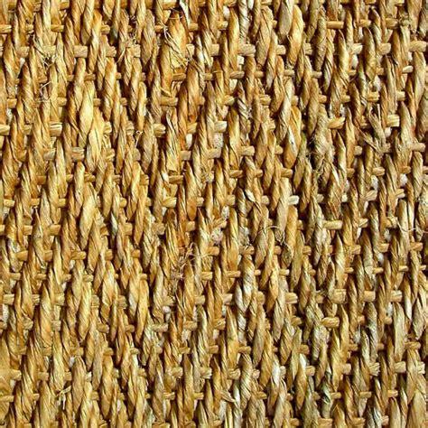 tapis jonc de mer leroy merlin 28 images carrelage design 187 tapis jonc de mer leroy merlin