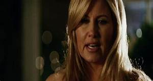 Jennifer Coolidge Pictures - Rotten Tomatoes