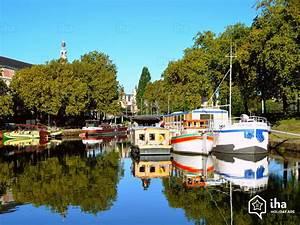 La Loire En Bateau : location pays de la loire sur un bateau pour vos vacances ~ Medecine-chirurgie-esthetiques.com Avis de Voitures
