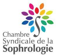 chambre syndicale sophrologie comme 1 papillon sophrologie à calais