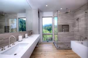 Ideas For Small Bathroom Remodel 63 Luxury Walk In Showers Design Ideas Designing Idea