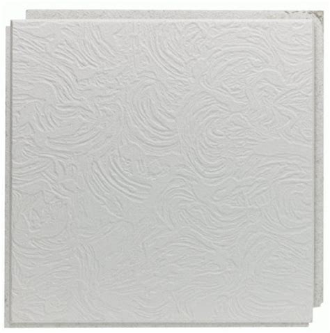12x12 Ceiling Tiles Armstrong by Pin By Balduzzi On Home Kitchen Decorative