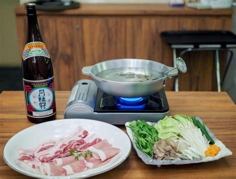 10 shabu shabu restaurants in singapore for a quality japanese pot