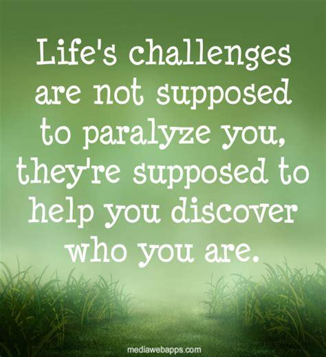 quotes  challenges quotesgram