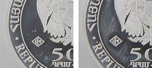 Reinigung Von Silber : milchflecken auf silberm nzen entfernen ~ Orissabook.com Haus und Dekorationen