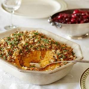 Holiday Dinner Menu Ideas – Holiday Dinner Recipes – Good