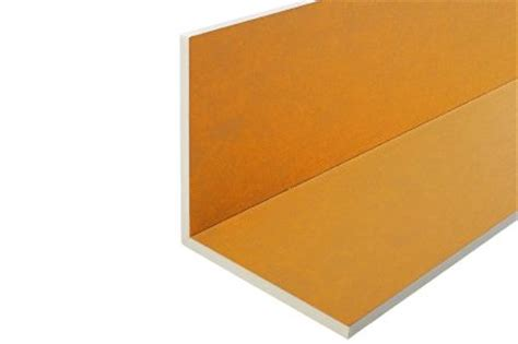 Panneaux Kerdiboard  Panneaux De Construction Schluterca