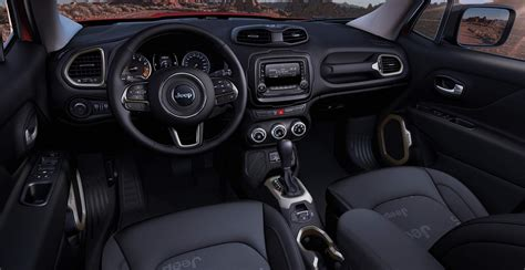 jeep renegade interior 2016 ferrari suv 2016 photos price autos post