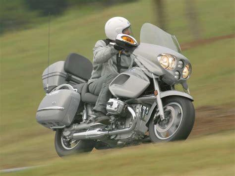 bmw rcl  motorcycle usa