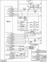 Refrigeration: Refrigeration WiringRefrigeration - blogger
