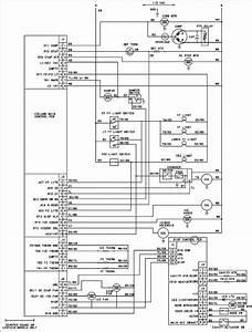 Refrigerator Relay Wiring Diagram Dolgular Com With For