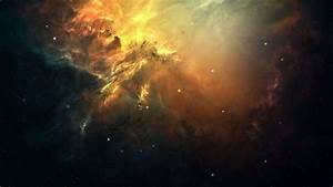 Nebula Wallpapers - Wallpaper Cave