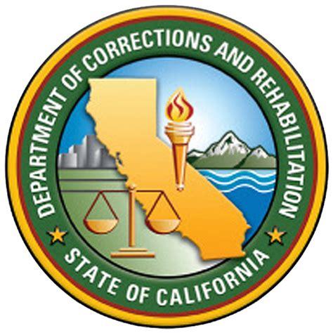 correction bureau california state prison centinela
