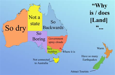 room    autocomplete map  australia