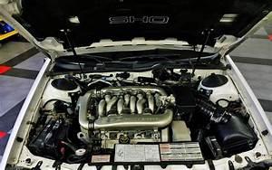 America U2019s Answer  1990 Ford Taurus Sho