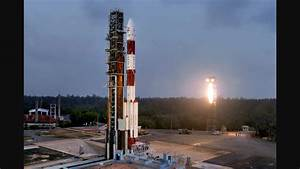 Cartosat-2 Series Satellite Successfully launched - PM ...