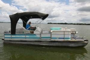 Craigslist Dallas Ski Boats by 17 Best Ideas About Craigslist Boats For Sale On