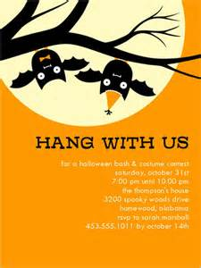 hang with us 4x5 greeting card invitations shutterfly