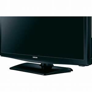 Fernseher Zoll Berechnen : samsung ue19h4000 led tv im conrad online shop 1169028 ~ Themetempest.com Abrechnung