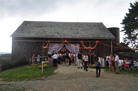 Family Barn Farm by Choosing Your Wedding Venue Katherine S Events