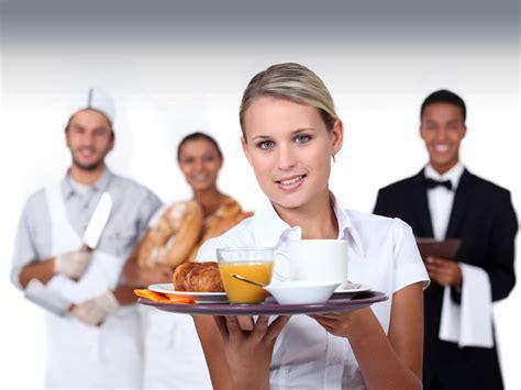 equipement cuisine professionnel débouchés dans le secteur de la restauration