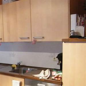Klebefolien Für Küchenfronten : versch nere deine wohnung k chen t ren und m bel bekleben yow blog ~ Watch28wear.com Haus und Dekorationen