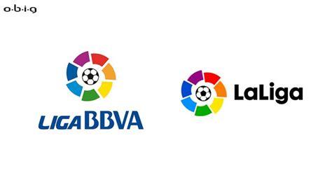 Nike Ordem 4 2016-17 La Liga