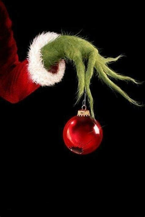 giving and receiving gifts, large family blog