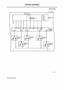 F150 Transfer Case Wiring Diagram Automatic